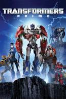 Poster Transformers: Prime