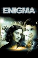 Poster Enigma