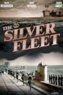 Poster The Silver Fleet