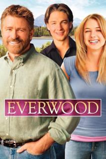 Poster Everwood