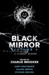 Black Mirror: A Literary Season: 1