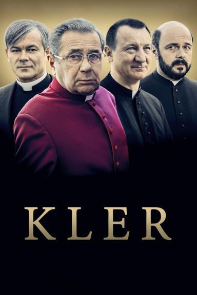 Poster Kler