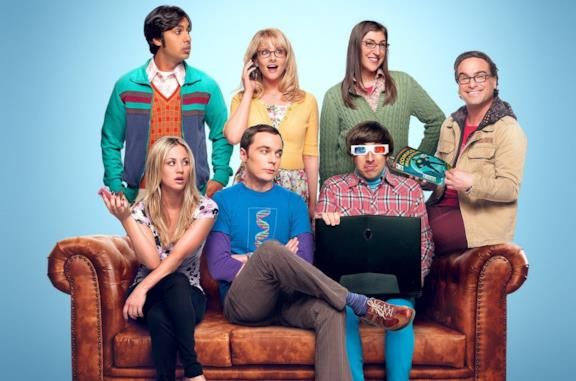 The Big Bang Theory: 8 sogni di Sheldon & Co. che diventano realtà nel corso della sitcom