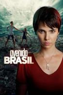 Poster Avenida Brasil