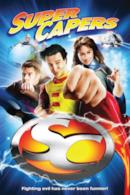 Poster Super Capers