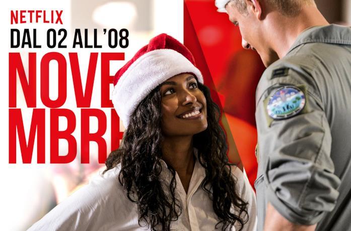 Le uscite Netflix 2-8 novembre 2020