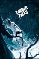 Poster Timber Falls