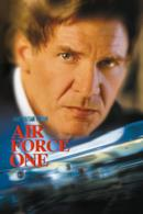 Poster Air Force One