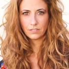Katy Bodenhamer
