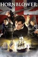Poster Hornblower