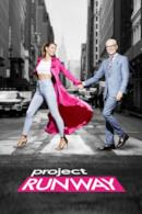 Poster Project Runway
