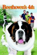 Poster Beethoven 4