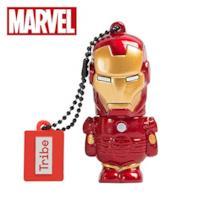 Chiavetta USB 32 GB Iron Man