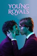 Poster Young Royals