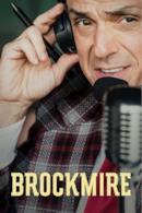 Poster Brockmire
