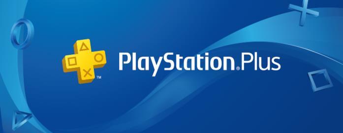 Mad Max in regalo con PlayStation Plus di febbraio 2018?
