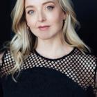 Anna Hardwick