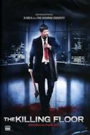 Poster The killing floor - Omicidio ai piani alti