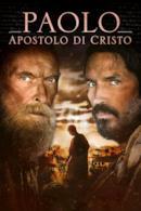Poster Paolo, apostolo di Cristo