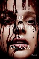 Poster Lo sguardo di Satana - Carrie