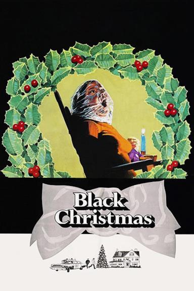 Poster Un Natale rosso sangue