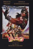 Poster Yado