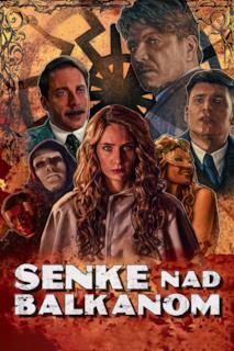 Poster Black Sun