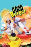 Poster Missione Hamburger