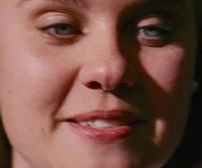 Laura Lovelace