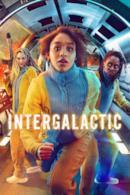 Poster Intergalactic