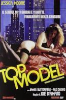 Poster Top Model