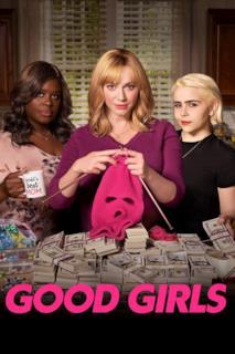Poster Good Girls