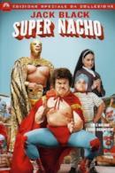 Poster Super Nacho