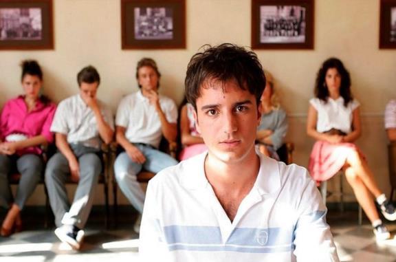 Notte prima degli esami: 10 cose che non sapevi sul cult