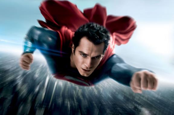 Tutti i film dedicati a Superman (e l'ordine in cui guardarli)