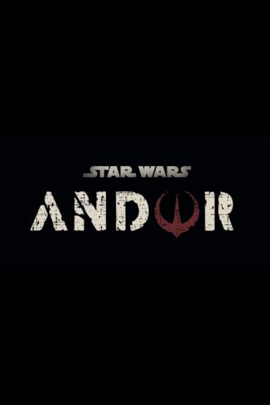 Poster Andor