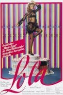 Poster Lola