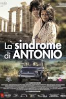 Poster La sindrome di Antonio