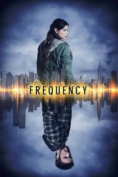 Poster Frequency