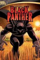 Poster Black Panther