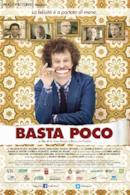 Poster Basta Poco