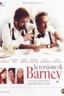 Poster La versione di Barney