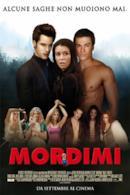 Poster Mordimi