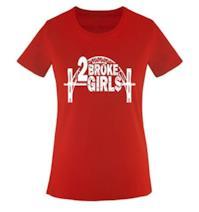 2Broke Girls T-Shirt