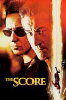 Poster The Score