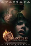 Poster Heartless