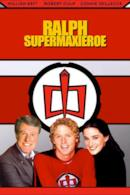 Poster Ralph Supermaxieroe