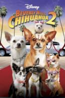 Poster Beverly Hills Chihuahua 2