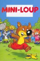 Poster Mini-Loup