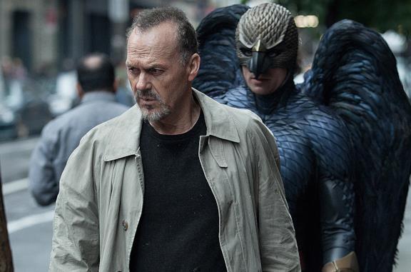 Birdman: il significato del finale del film con Michael Keaton